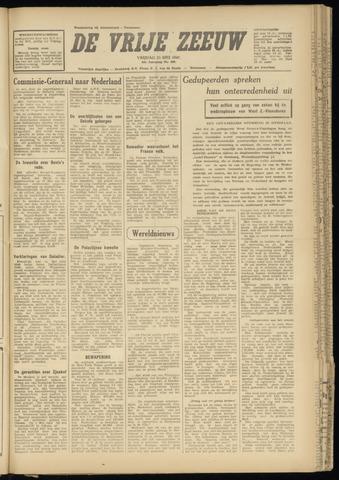 de Vrije Zeeuw 1947-05-23