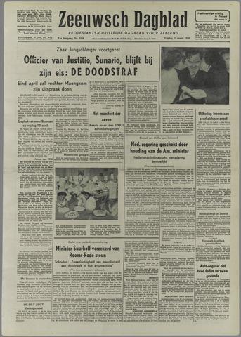 Zeeuwsch Dagblad 1956-03-23