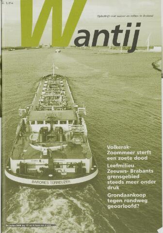 Wantij 2000-12-01