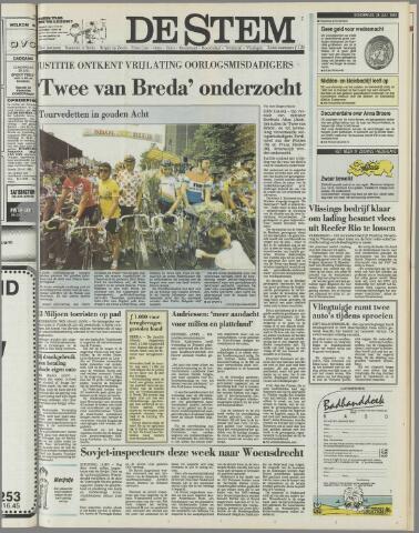 de Stem 1988-07-28