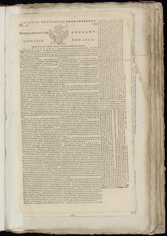 Middelburgsche Courant 1799-04-02