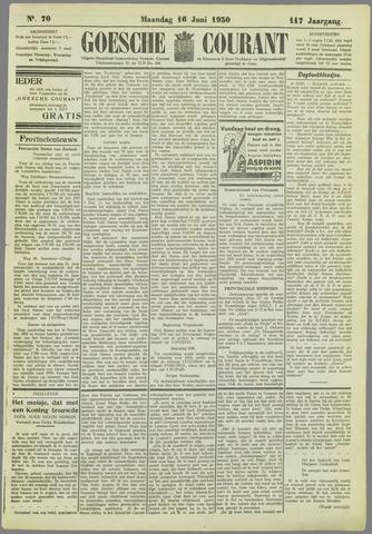 Goessche Courant 1930-06-16