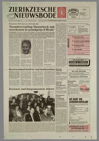 Zierikzeesche Nieuwsbode 1994-09-30