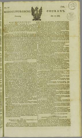 Middelburgsche Courant 1824-07-17