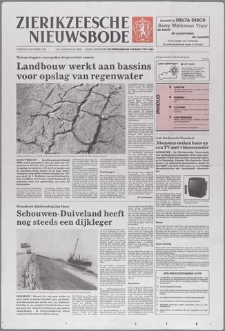 Zierikzeesche Nieuwsbode 1995-12-09