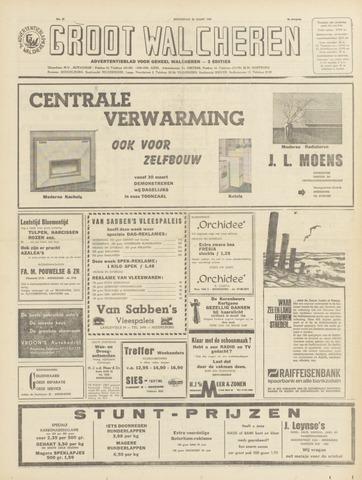 Groot Walcheren 1968-03-28