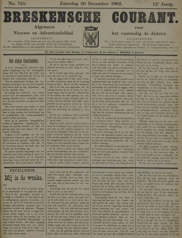 Breskensche Courant 1902-12-20