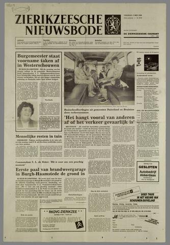 Zierikzeesche Nieuwsbode 1990-05-04