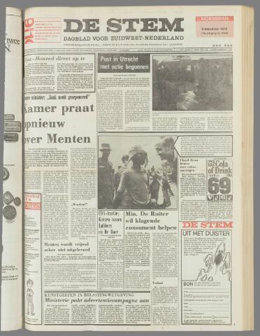 de Stem 1978-12-06