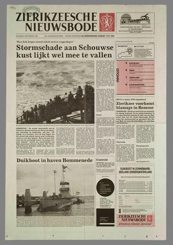 Zierikzeesche Nieuwsbode 1996-09-02