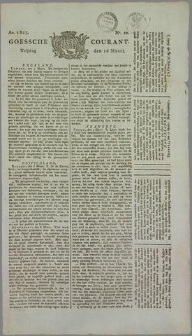 Goessche Courant 1827-03-16
