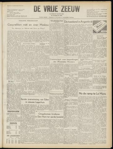 de Vrije Zeeuw 1955-06-18