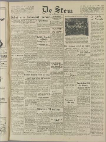 de Stem 1948-01-30