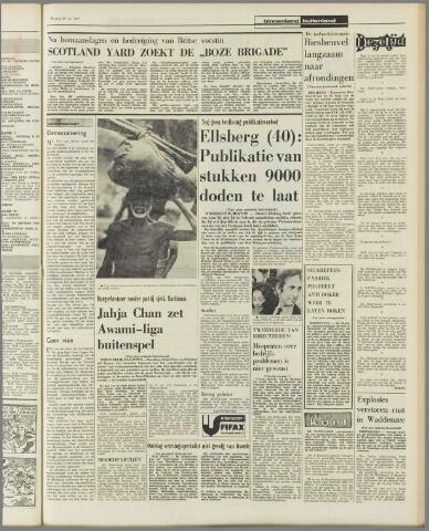 de Stem 1971-06-29