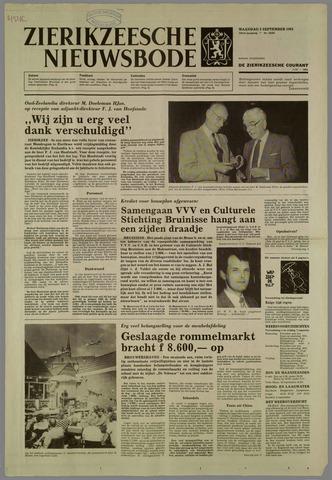 Zierikzeesche Nieuwsbode 1984-09-03