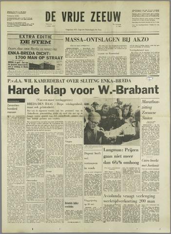 de Vrije Zeeuw 1972-04-07