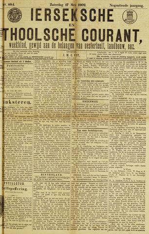Ierseksche en Thoolsche Courant 1902-05-17