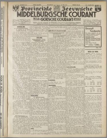 Middelburgsche Courant 1935-05-27