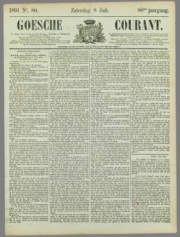 Goessche Courant 1893-07-08