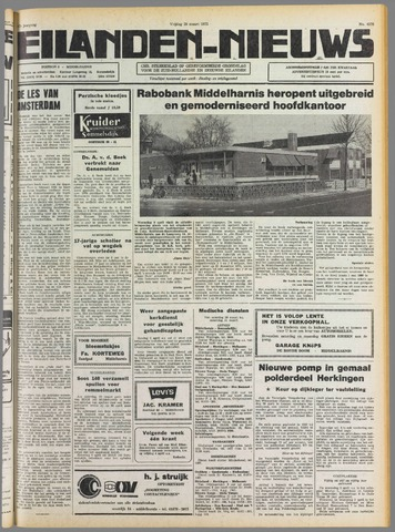 Eilanden-nieuws. Christelijk streekblad op gereformeerde grondslag 1975-03-28