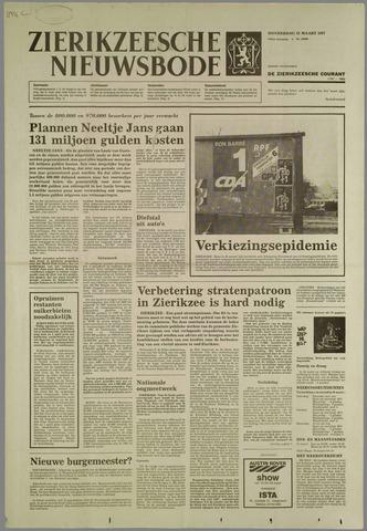 Zierikzeesche Nieuwsbode 1987-03-12