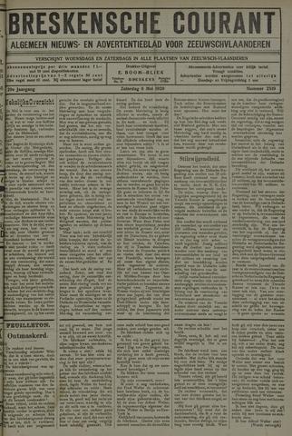 Breskensche Courant 1920-05-08