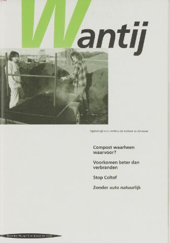 Wantij 1994-12-01