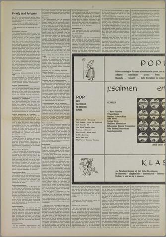 Noord-Bevelands Nieuws- en advertentieblad 1970-11-26
