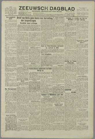 Zeeuwsch Dagblad 1948-12-17