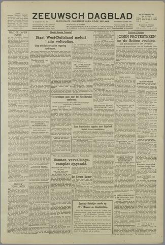Zeeuwsch Dagblad 1948-02-05