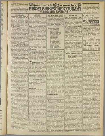 Middelburgsche Courant 1939-02-06