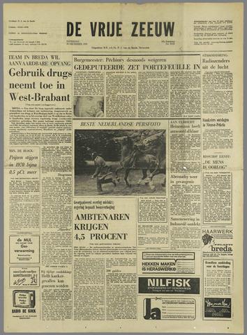 de Vrije Zeeuw 1969-12-20