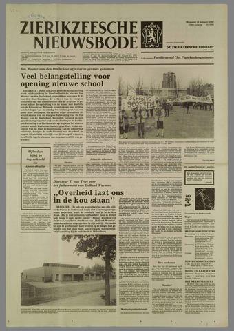 Zierikzeesche Nieuwsbode 1983-01-31