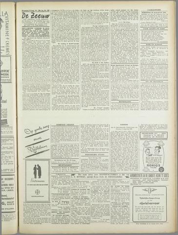 De Zeeuw. Christelijk-historisch nieuwsblad voor Zeeland 1944-08-16