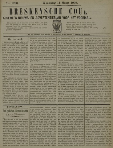 Breskensche Courant 1908-03-11