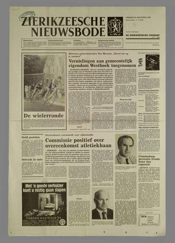 Zierikzeesche Nieuwsbode 1987-08-21