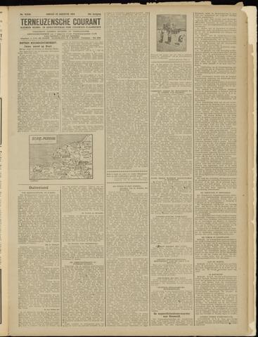 Ter Neuzensche Courant. Algemeen Nieuws- en Advertentieblad voor Zeeuwsch-Vlaanderen / Neuzensche Courant ... (idem) / (Algemeen) nieuws en advertentieblad voor Zeeuwsch-Vlaanderen 1944-08-29