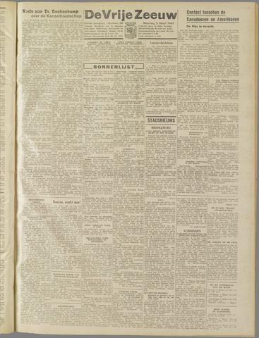 de Vrije Zeeuw 1945-03-05