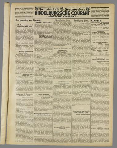 Middelburgsche Courant 1939-08-18