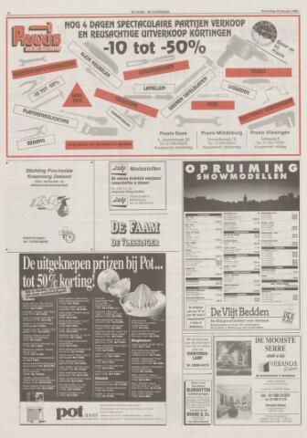 De Vlissinger 25 Januari 1995 Pagina 10 Krantenbank