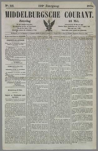 Middelburgsche Courant 1879-05-24
