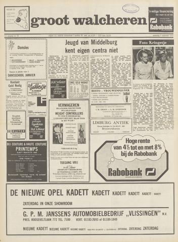 Groot Walcheren 1973-09-05