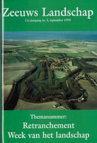 Zeeuws Landschap 1995-09-01