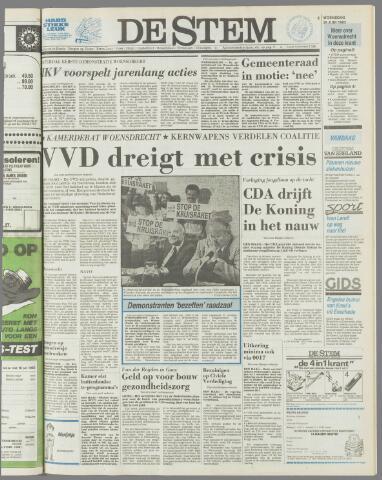 de Stem 1983-06-29