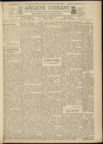 Axelsche Courant 1946-10-26