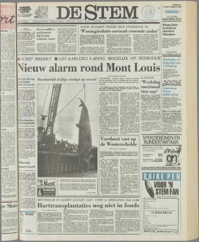 de Stem 1984-09-11