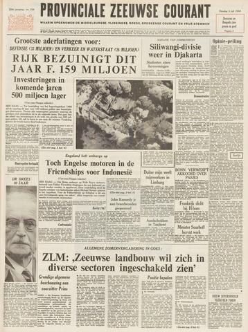 Provinciale Zeeuwse Courant 1966-07-05