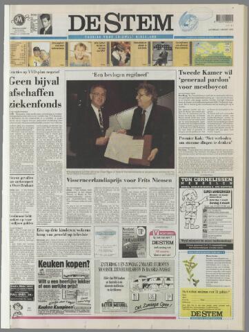 de Stem 1997-03-01