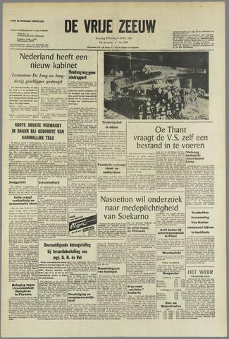 de Vrije Zeeuw 1967-04-03