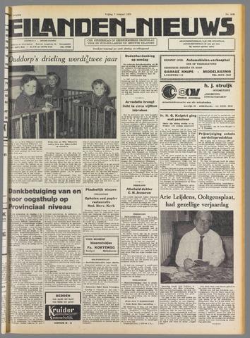 Eilanden-nieuws. Christelijk streekblad op gereformeerde grondslag 1975-02-07